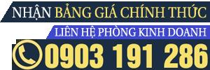 Hotline PKD sunwah pearl