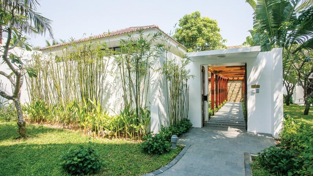 Tận hưởng kì nghỉ dưỡng hoàn hảo tại Vinpearl Đà Nẵng