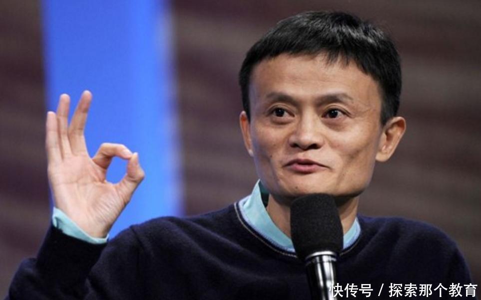 Muốn khởi nghiệp thành công, nhất định phải đọc lời khuyên này của Jack Ma