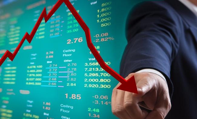 """Nhà đầu tư ủng hộ """"siết"""" giao dịch ký quỹ"""