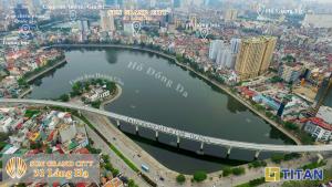 Sun Group 31 Láng Hạ
