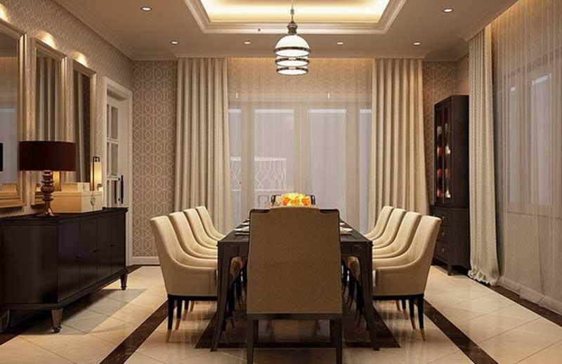 Tổng quan về dự án căn hộ cao cấp Laimian City An Phú