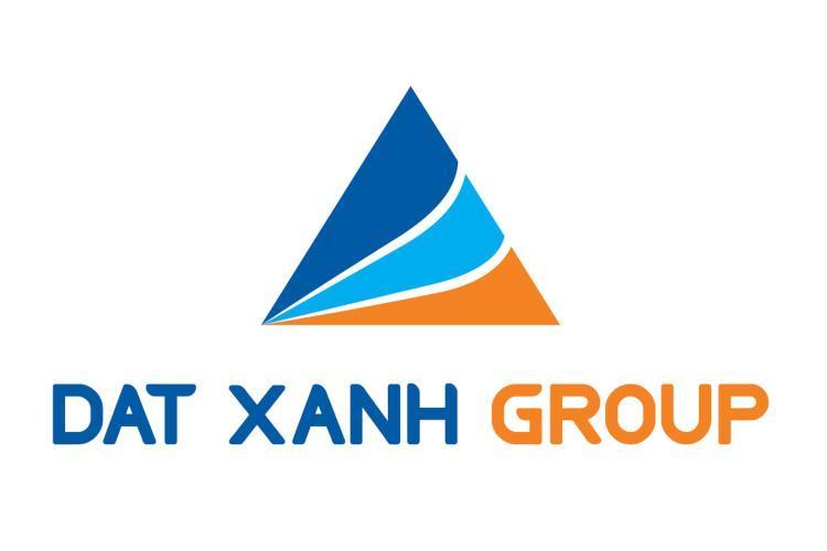 Chủ đầu tư Đất Xanh Group được đánh giá ra sao?