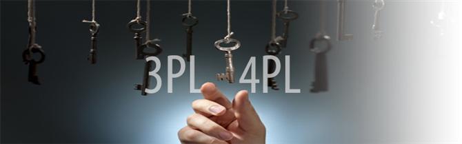 1PL, 2PL, 3PL, 4PL, 5PL Là Gì? So sánh sự khác nhau giữa 3PL và 4PL
