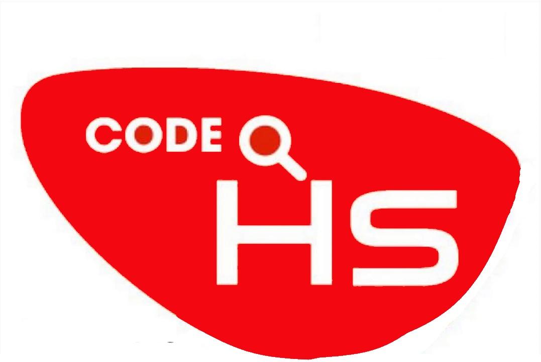 HS Code là gì ? Tại sao HS Code quan trọng ? #2020
