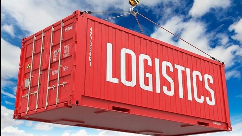 Logistics là gì ? Thực trạng ngành logistics Việt Nam