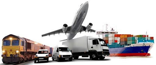Vận tải đa phương thức là gì ? Lợi ích của Vận tải đa phương thức?